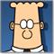Dilbert-icon