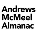 Andrews McMeel Almanac