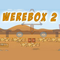 Were Box 2