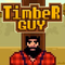 Tiny_avatar