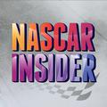 NASCAR INSIDER