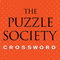 The Puzzle Society Crossword