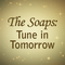 The Soaps: Tune In Tomorrow