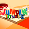 Jumpin' Jumble
