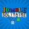 Jumble Solitaire