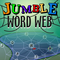 Jumble Word Web