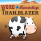 Word Roundup Trailblazer