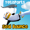 Seal Bounce