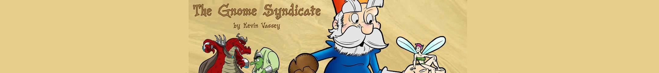 Gnome Syndicate