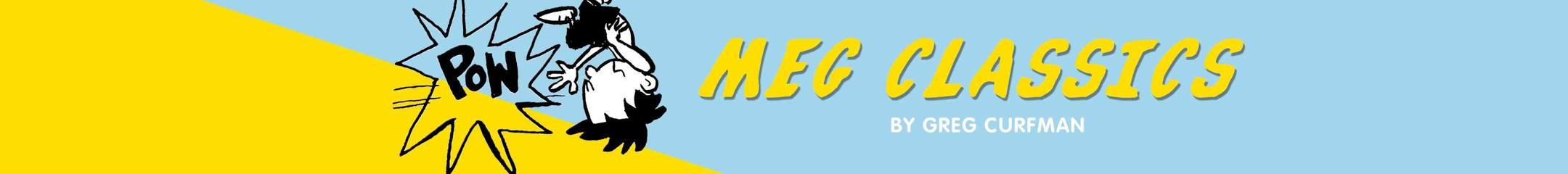 Meg Classics