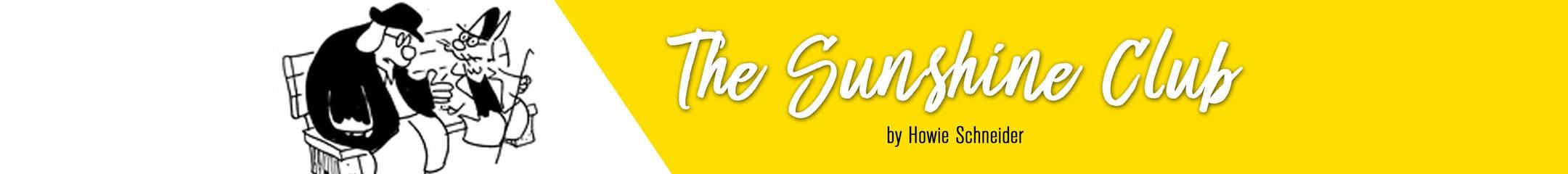 The Sunshine Club
