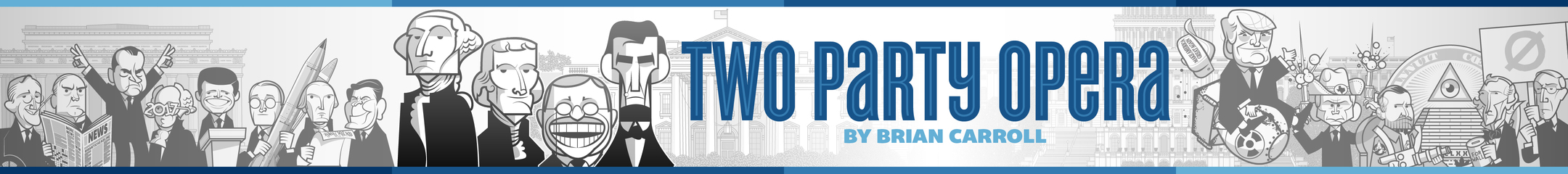 Two Party Opera
