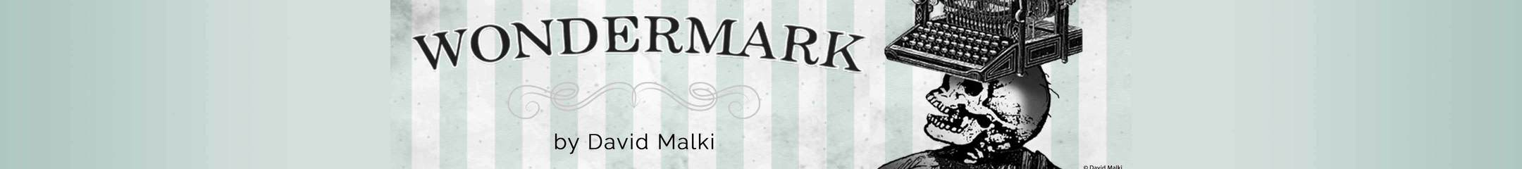 Wondermark