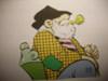 oldbooger