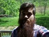bigbeard61