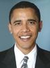 Obama Is Da Man