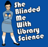LibrarianInTraining