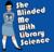 LibrarianInTraining