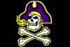 pirate227