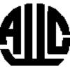 ajlcary