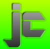jchou820