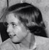 Maureen Crothall