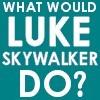 MrsLukeSkywalker