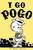IGoPogo4