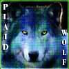 PlaidWolf