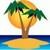 MauiMia
