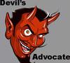 Devils Avocate