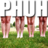 phuh knees