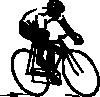 BikeMike