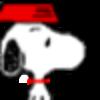 Snoopy67