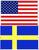 holm swedeholm