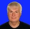 Bill Wolverton