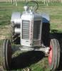 silverking1953