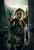 Hermione85