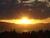 sunsohot