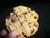 cookies333