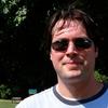 Jon Speicher