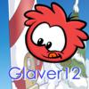 Glaver12