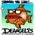 John DeAngelis