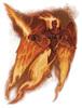 archangel2244