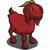 Red Ruffensor