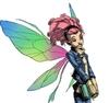 pixie.wings