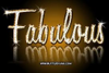 FabulousJewels