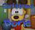 ChristmasBoneCatalog