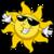 Sunny George