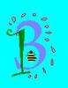 bjb2book